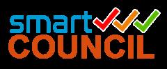 SmartCouncil